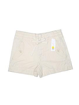 Vince. Shorts Size XS