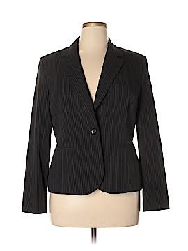Style&Co Blazer Size XL
