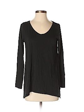 Purejill Long Sleeve Top Size XS (Petite)