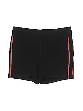 Hue Athletic Shorts Size S
