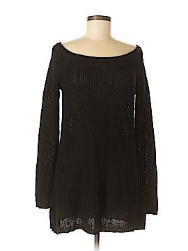Newbury Kustom Pullover Sweater Size M