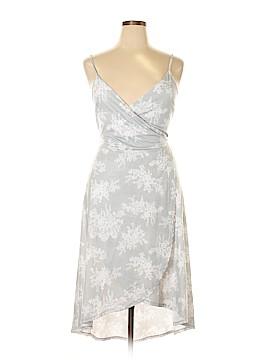 Mia Jeanswear Casual Dress Size L
