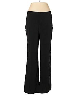 G.H. Bass & Co. Dress Pants Size 10