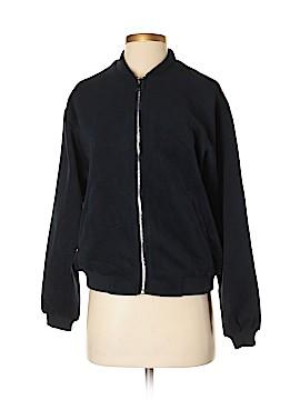 FRNCH Jacket Size S