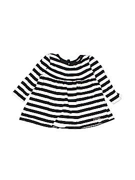 George Dress Size 6-12 mo