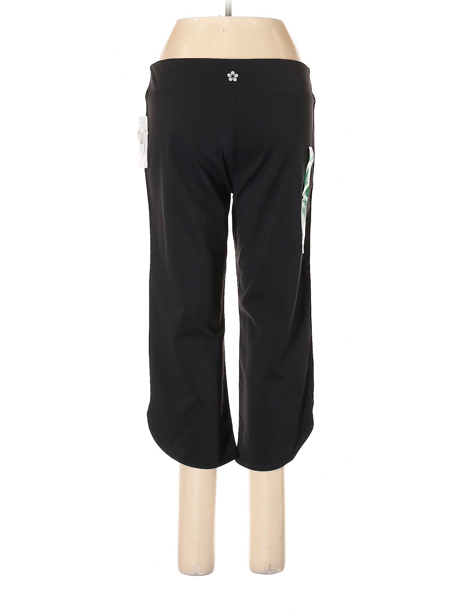 Pants Boutique leisure Athletics Active Tuff BwSw6Iq