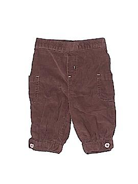 SONOMA life + style Cargo Pants Size 0-3 mo