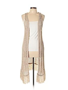 Bethany Mota for Aeropostale Cardigan Size L