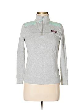Vineyard Vines Sweatshirt Size XS