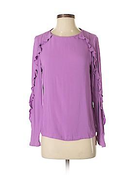 EDC Long Sleeve Blouse Size S