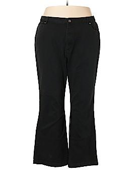 Liz & Me Jeans Size 16