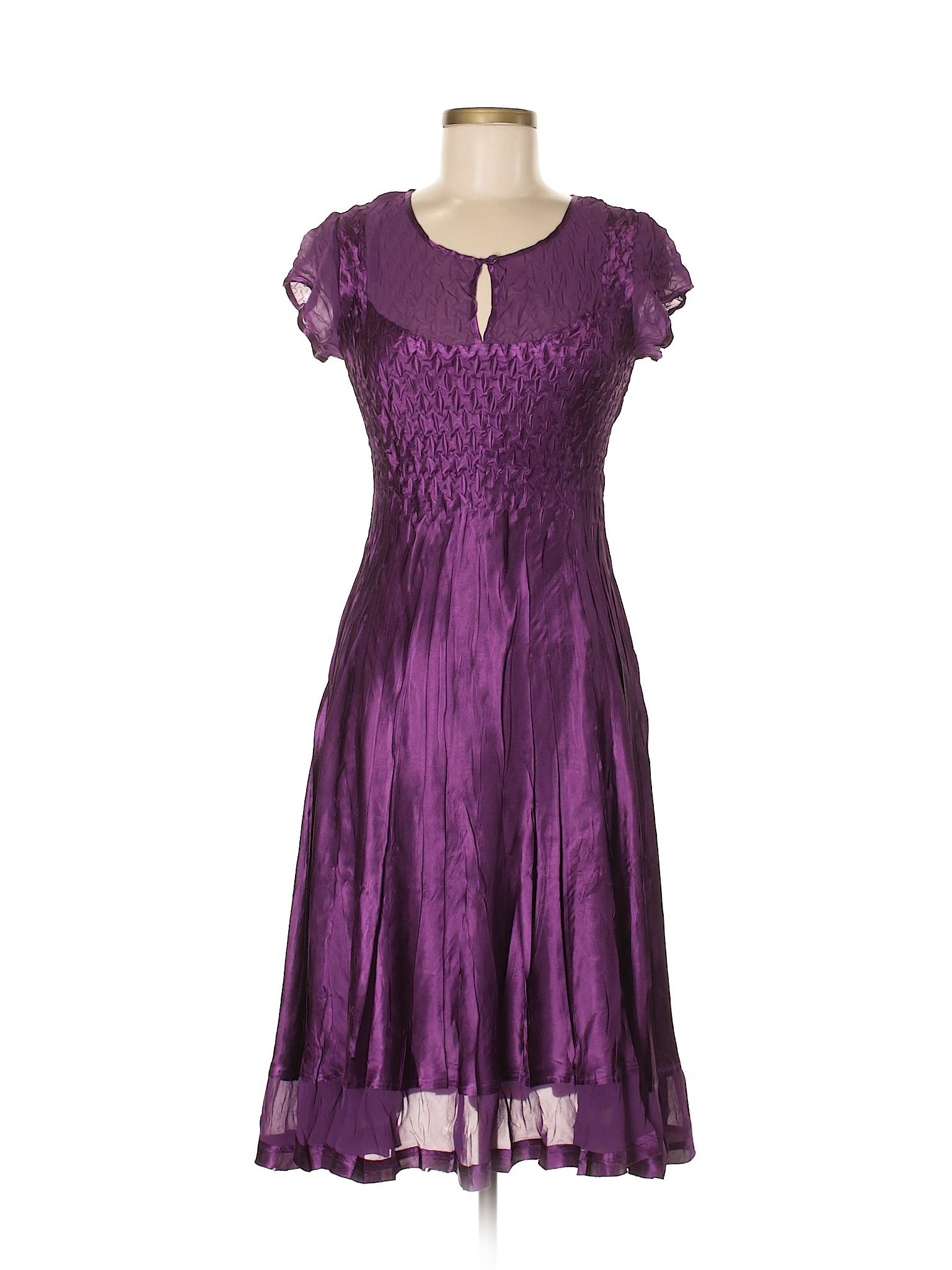 S winter Dress Casual L Boutique Fashions Taqgxw