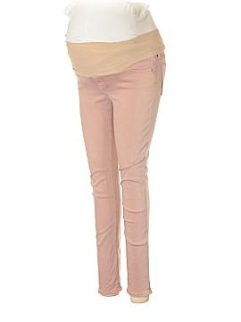 Collection Khakis Size 28 (Plus)