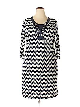 Haani Casual Dress Size L