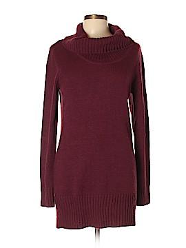 AB Studio Casual Dress Size L