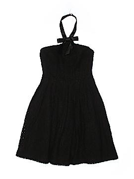 Rodarte for Target Casual Dress Size 1
