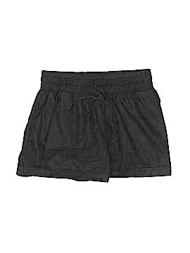 Jacques Vert Shorts Size L