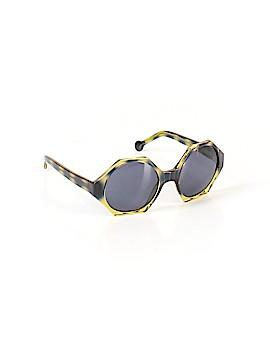 Jonathan Adler Sunglasses One Size