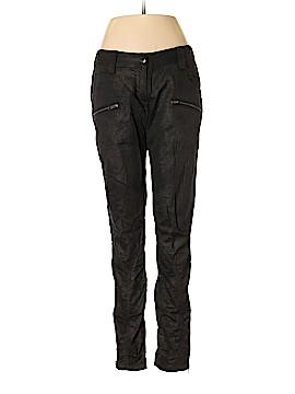 Edun Casual Pants Size 4