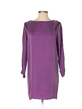 Kelly Wearstler Casual Dress Size S