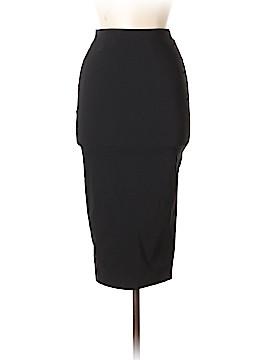 ASOS Formal Skirt Size 6