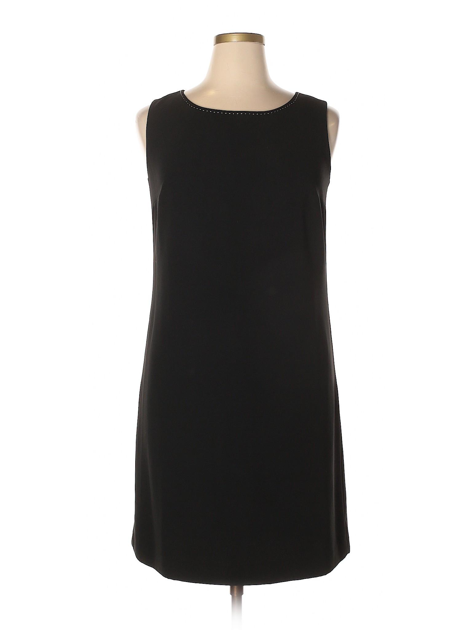 Dress Boutique winter Mary Casual McFadden SCxFqCaBz