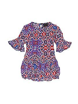 Xtraordinary Dress Size 4