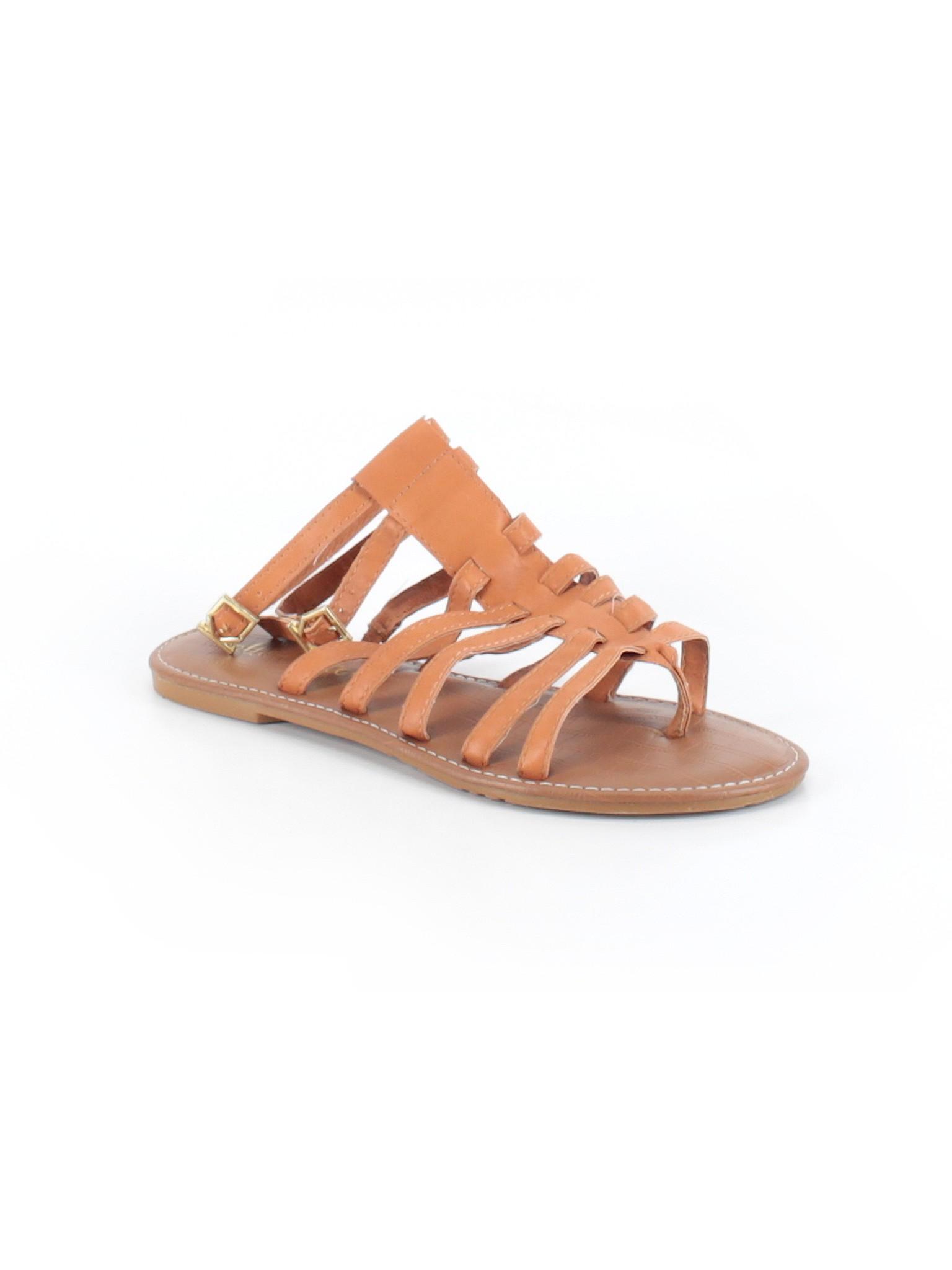 promotion promotion Sandals Boutique Boutique Altar'd Sandals State Altar'd State 5qwX8t
