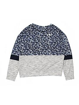 Abercrombie Sweatshirt Size 15 - 16