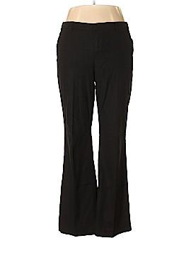 Torrid Dress Pants Size 12 (Plus)