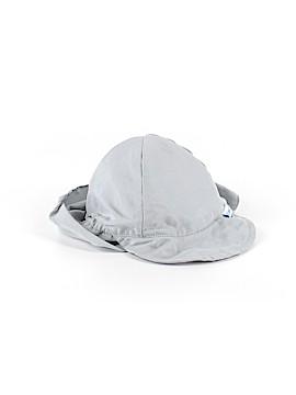 I Play Bucket Hat Size 9-12 mo
