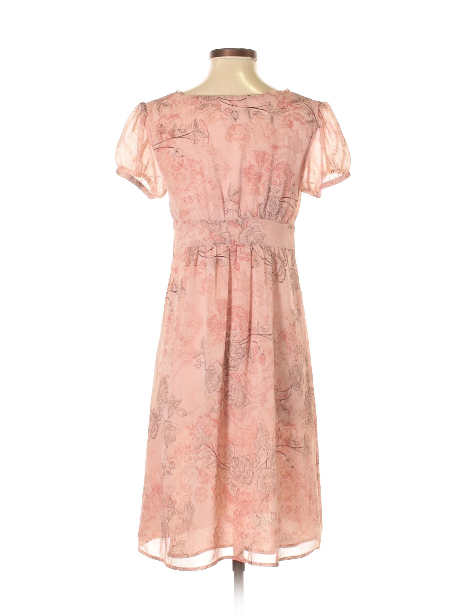 9 Casual Dress winter Apt Boutique PXqRwHBxH