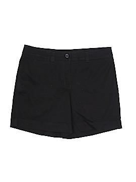 Jones New York Sport Khaki Shorts Size 10