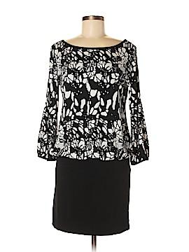 Nicole Miller Casual Dress Size M