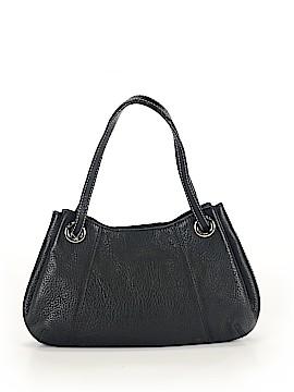 Talbots Leather Shoulder Bag One Size