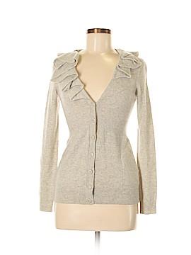 Rebecca Taylor Wool Cardigan Size XS