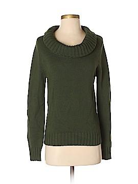 Jeane Pierre Pullover Sweater Size S
