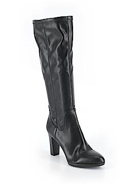 Franco Sarto Boots Size 9
