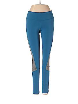 Pure Barre Active Pants Size S