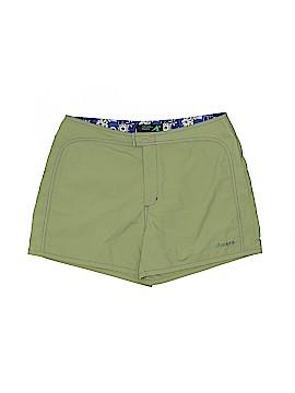 Eastern Mountain Sports Shorts Size 10