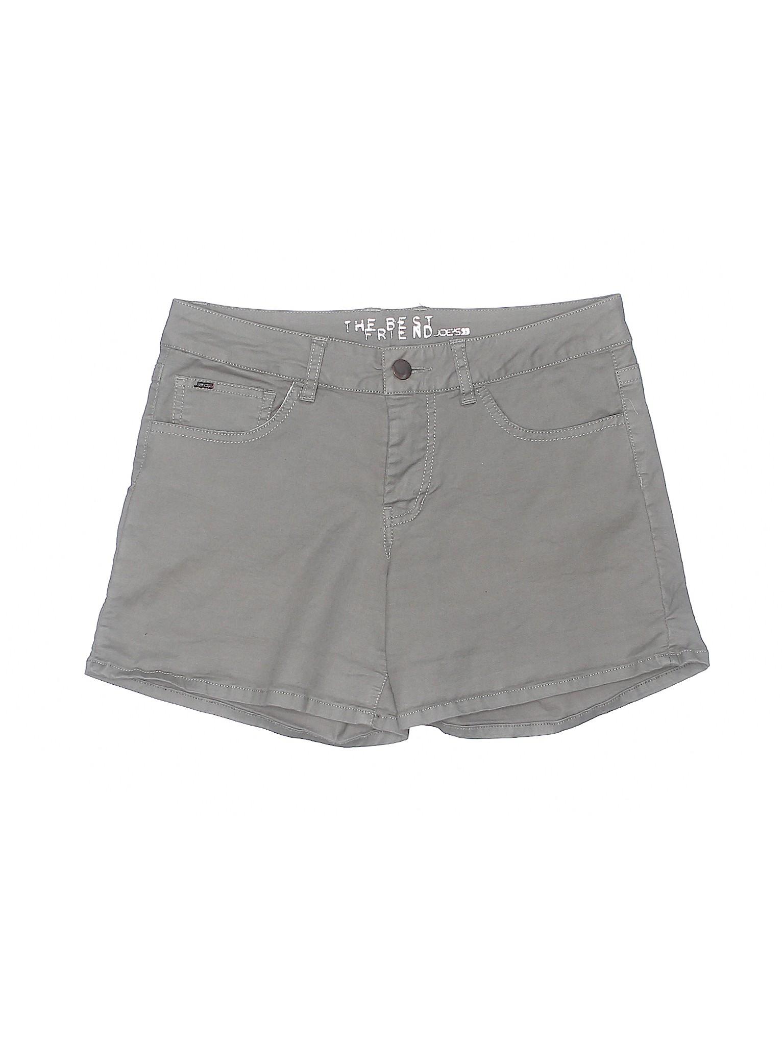 Boutique Joe's Joe's Khaki Jeans Boutique Shorts PP6Oqp