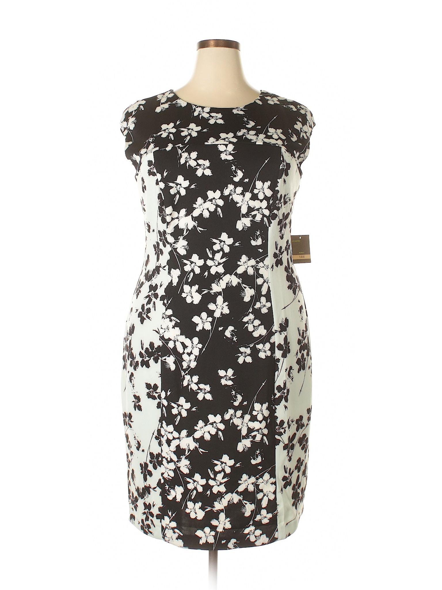 Dress Taylor Dress Casual Casual Taylor Boutique Dress winter winter Boutique winter Taylor Casual Boutique COqcA