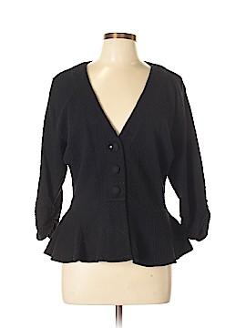 Style&Co Cardigan Size XL (Petite)
