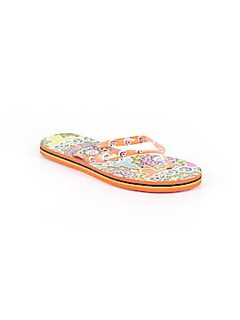 Vera Bradley Sandals Size 5/6