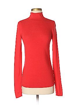 T Tahari Pullover Sweater Size S