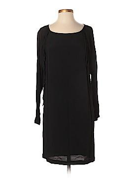 Hale Bob Casual Dress Size XS