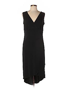 Fashion Bug Cocktail Dress Size XL