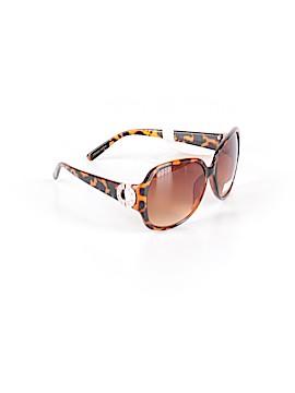 Adrienne Vittadini Sunglasses One Size