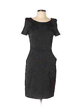 Amy Matto Casual Dress Size 10