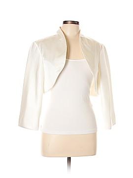 David's Bridal Jacket Size 2X (Plus)